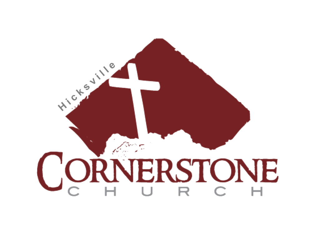 Hicksville Cornerstone Church